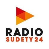 Sudety 24