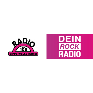 Lippe Welle Hamm - Dein Rock Radio