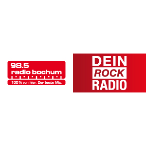 radio Bochum - Dein Rock Radio Germania, Bochum