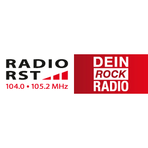 RST - Dein Rock Radio