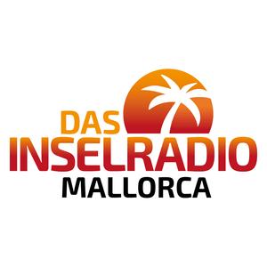 Радио Das Inselradio - Chillout Испания