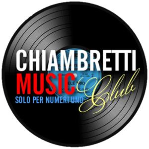 rádio Chiambretti Music Itália