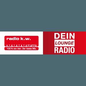 radio K.W. - Dein Lounge Radio l'Allemagne