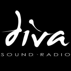 radio Diva Sound Radio 95.1 FM Spagna, Granada
