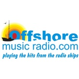 Радио Offshore Music Radio Великобритания, Донкастер