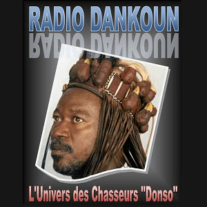 Radio Dankoun Mali