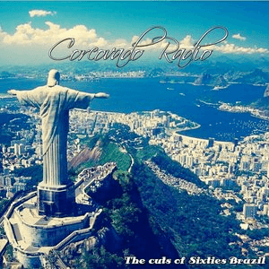 Radio Corcovado Radio United Kingdom