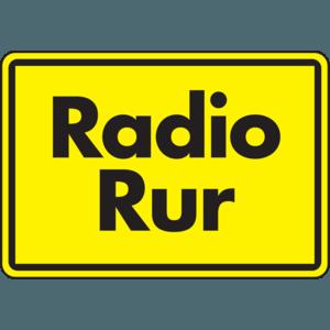radio Rur Alemania