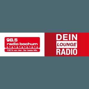 radio Bochum - Dein Lounge Radio l'Allemagne