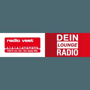 radio Vest - Dein Lounge Radio l'Allemagne