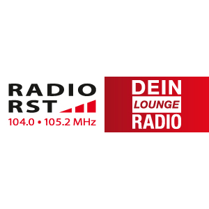 radio RST - Dein Lounge Radio Niemcy