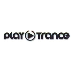radio Play Trance - Main Channel Hiszpania