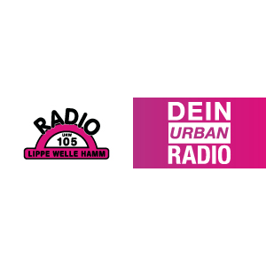 radio Lippe Welle Hamm - Dein Urban Radio Germania