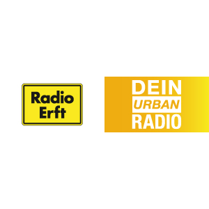 radio Erft - Dein Urban Radio Germania