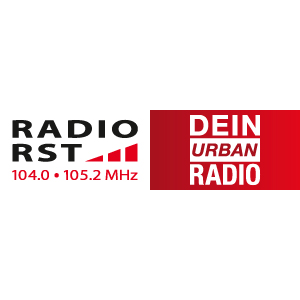 radio RST - Dein Urban Radio Germania
