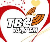 Радио ТВС Таганрог 101.9 FM Россия, Таганрог