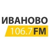 Иваново FM
