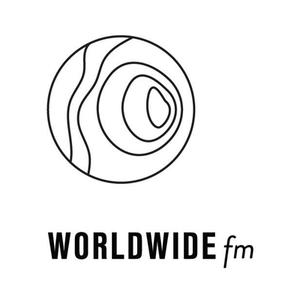 Radio WorldwideFM United Kingdom