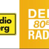 radio Berg - Dein 80er Radio l'Allemagne