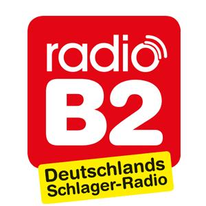 radio B2 Mecklenburg-Vorpommern 106.5 FM Duitsland