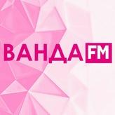 radio Ванда-FM Ucrania, Chernovtsy