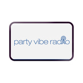 Radio PARTY VIBE RADIO: Pop, Indie, Top 40 and Dance music Großbritannien, London