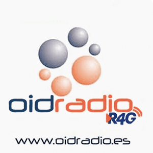 radio OID RADIO4G CANTABRIA 99.3 FM España, Sevilla
