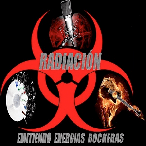 radio Radiación Chili, Santiago