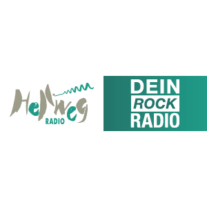 Radio Hellweg Radio - Dein Rock Radio Germany