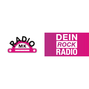 radio MK - Dein Rock Radio Germania