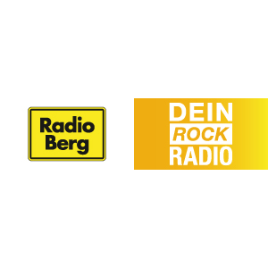 radio Berg - Dein Rock Radio Alemania