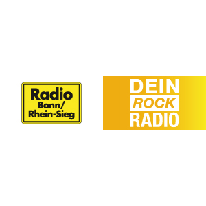 radio Bonn / Rhein-Sieg - Dein Rock Radio Germania