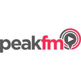 rádio Peak FM 107.4 FM Reino Unido, Chesterfield
