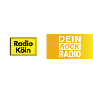 radio Köln - Dein Rock Radio Germania, Colonia