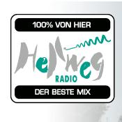radio Hellweg Radio - Dein 80er Radio Niemcy