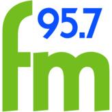 Radio Penistone FM 95.7 FM Großbritannien, England