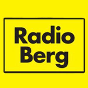 radyo Berg Almanya, Cologne