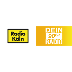 Radio Köln - Dein 90er Radio Germany, Cologne