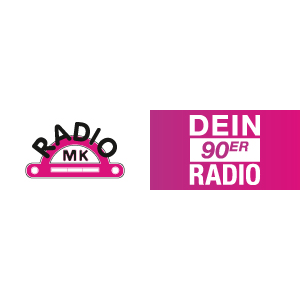 Radio MK - Dein 90er Radio Germany