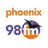 radio Phoenix FM (Brentwood) 98 FM Verenigd Koningkrijk, Engeland