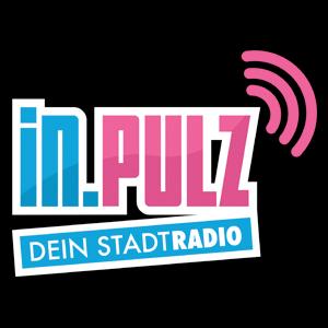 radio Inpulz Dein Stadtradio für Freiberg Germania
