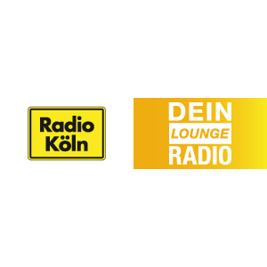 radio Köln - Dein Lounge Radio Germania, Colonia