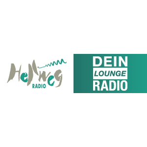 Radio Hellweg Radio - Dein Lounge Radio Germany