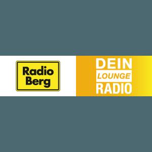 radio Berg - Dein Lounge Radio l'Allemagne