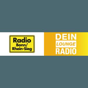 Radio Bonn / Rhein-Sieg - Dein Lounge Radio Germany