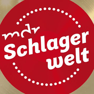 radio MDR Schlagerwelt Thüringen Alemania, Erfurt