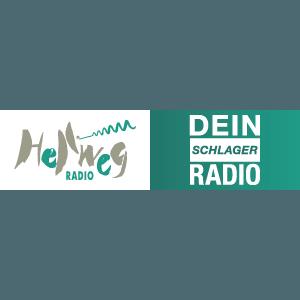 Radio Hellweg Radio - Dein Schlager Radio Deutschland