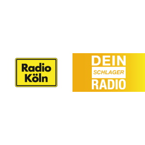Radio Köln - Dein Schlager Radio Germany, Cologne