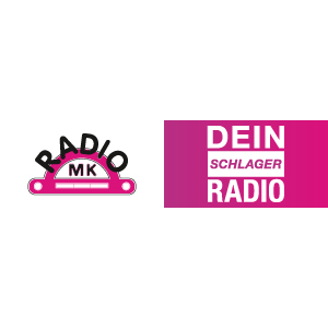 Radio MK - Dein Schlager Radio Germany