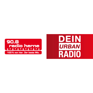 radio Herne - Dein Urban Radio Germania